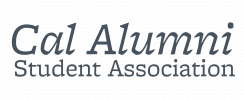 Cal Alumni Student Association